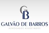 Galvão de Barros